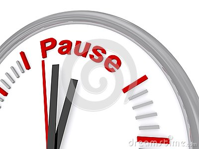 time-to-pause-29010535