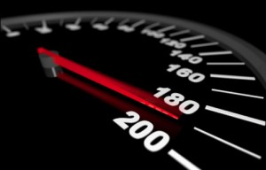 h1-speeding-offences