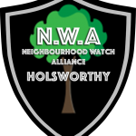 NWA - Neighbourhood Watch Alliance