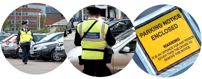 parking-WARDEN-PATROL-SERVICE-ukpe