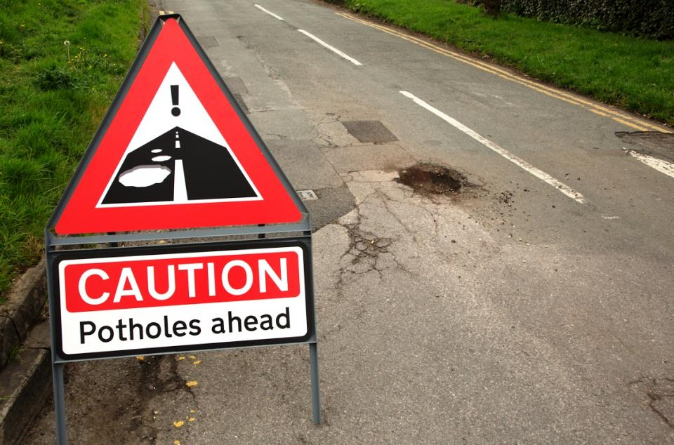 pothole_compensation_claims_rise_after_poor_weather_0