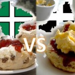 Devon_vs_Cornwall_Cream_Tea_Challenge_grande