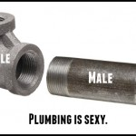 male-female-pipes