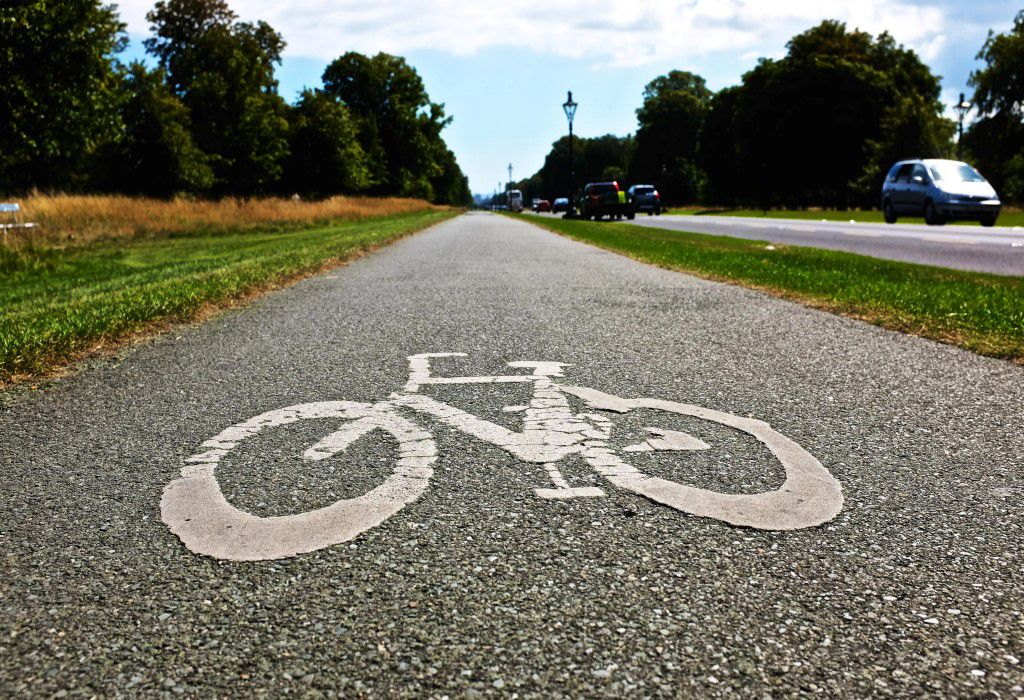picography-cycle-path-sm-1