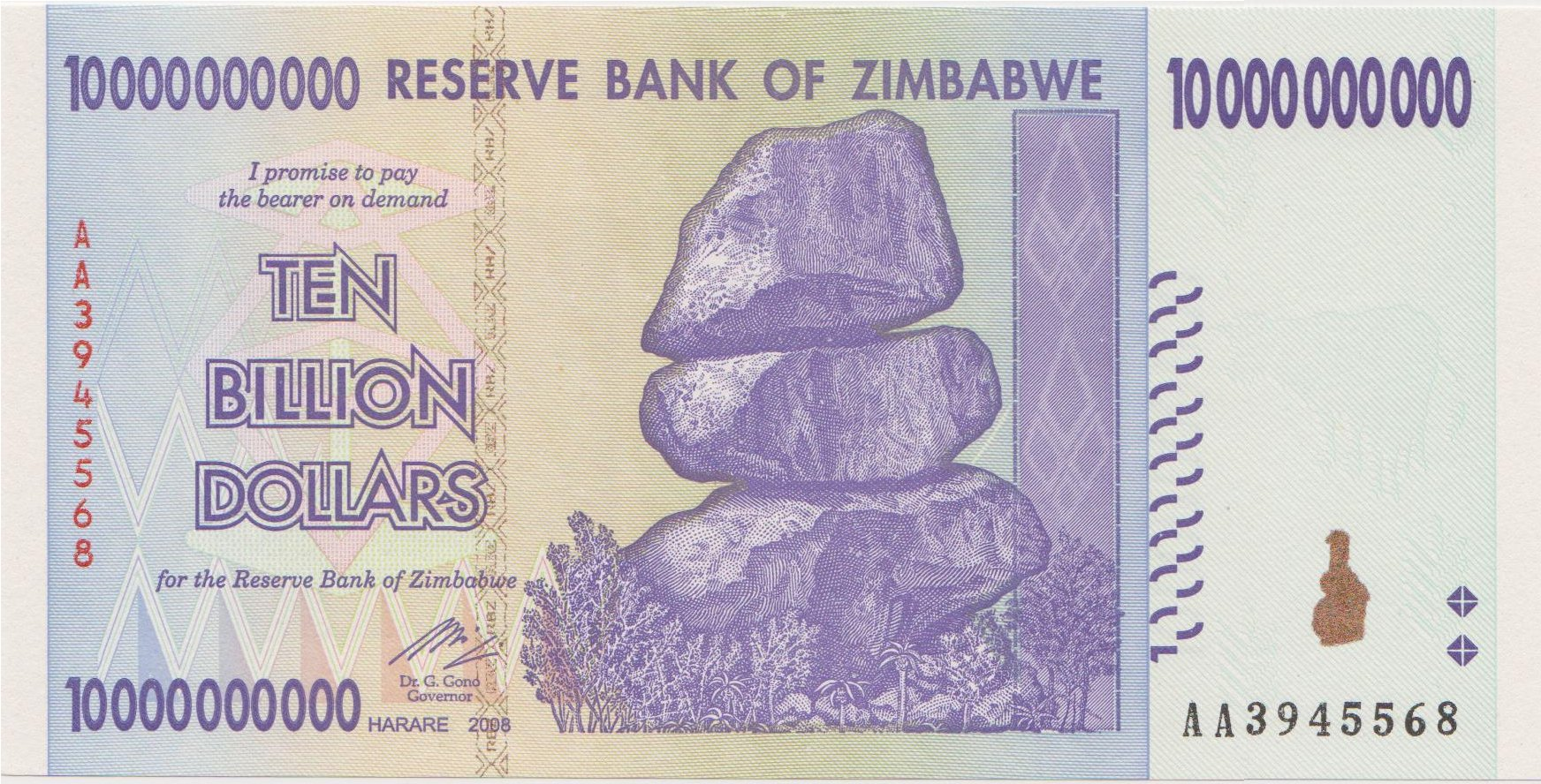 zimbabwe-banknotes-10-billion-front