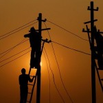 power-cut-in-Delhi-India-in-summer-season